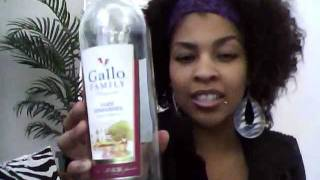 Best Cheap Wines Ever!