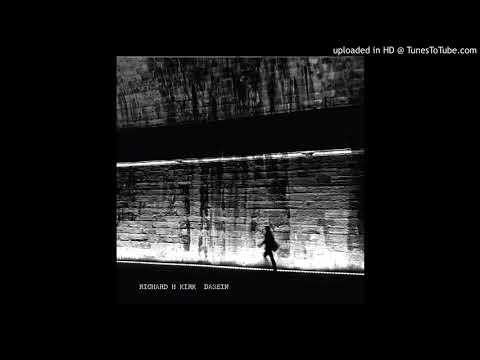 Richard H Kirk - Lets Jack