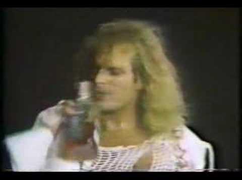 VH 1983-05-29