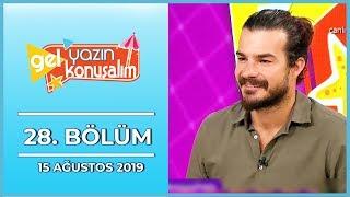 Tv8 19 12