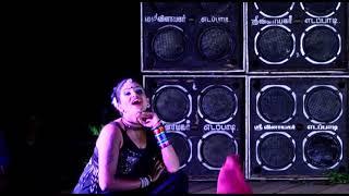 Vayasu ponnu thaan dance by BANGALORE MAMTHA