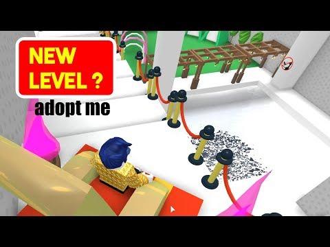 NEW ADOPT ME CODES - New Millionaire Game Pass Update | Roblox