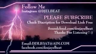 Djelbeat Andy Montanez Mix Vol.13 Salsa Dura.