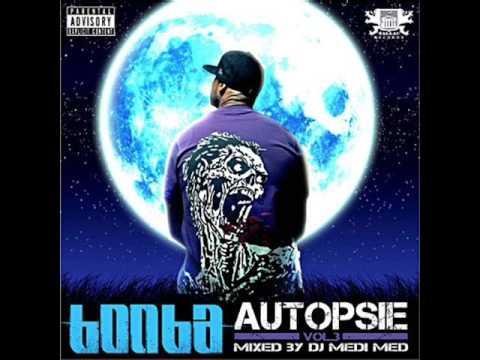 Download Booba - A3