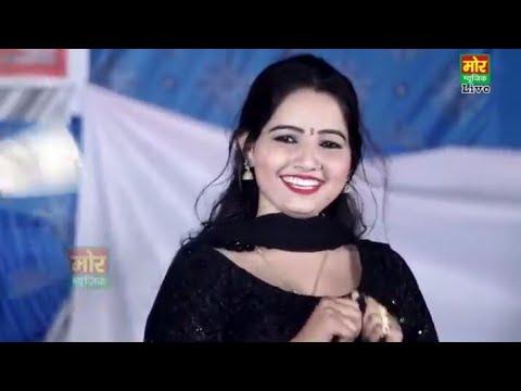Payaliya Bajni Lado Piya Sunita Baby Dance 2018.AR Spn