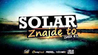Solar - Znajd? to [ISKRA #1]