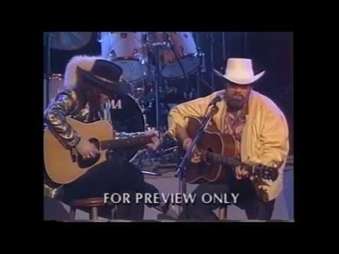 Stevie Ray Vaughan with Lonnie Mack 'Live'- Oreo Cookie Blues Mp3