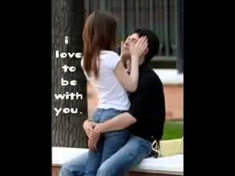 WAPTUBY.COM - A Memorable Love Of a True Lover.3gp