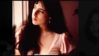 Watch Laura Nyro Child In A Universe video