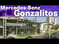 Conoce mas de Mercedes Benz Gonzalitos-Car One-Autos nuevos
