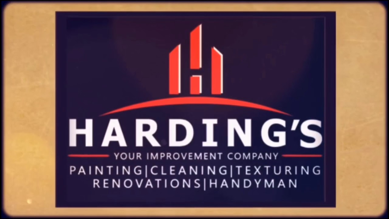 Uncategorized Archives - Harding's - Painting | Cleaning | Window