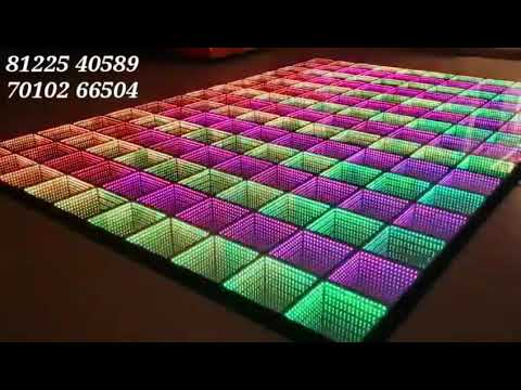 3d-illusion-glass-led-floor-stage-platform-new-concept-design-rental-india