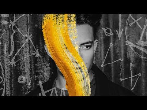 Leo Stannard - Gravity feat. Frances (White Sand Remix) [Cover Art] [Ultra Music]