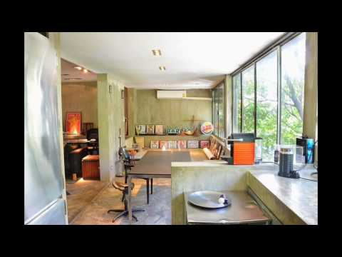 Asmr Rp Airbnb Soft Spoken