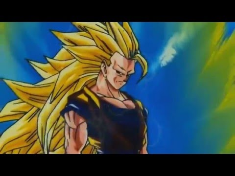 Gohan's Purity STOLEN 😱- Dragon Ball Parody from YouTube · Duration:  46 seconds