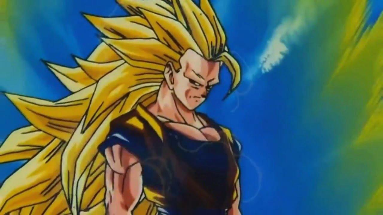 Amv Porn Youtube Anime Dragon Ball Super dragon ball z amv - android porn - hd - youtube