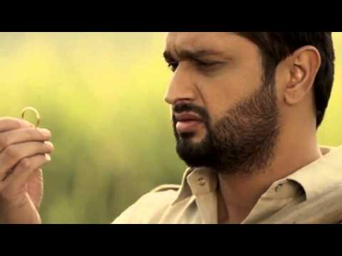 Guzarishaan -  Roshan Prince || Latest Full Song || 2015
