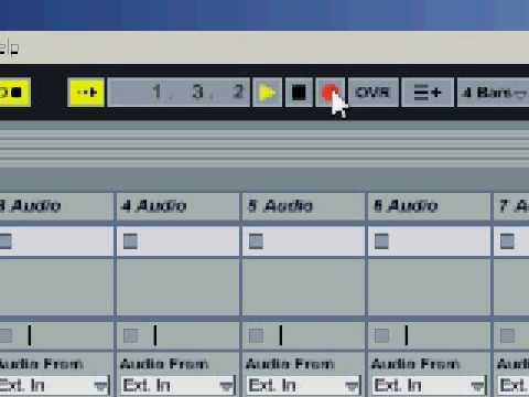 Loop Station для битбокса скачать программу на пк - фото 8