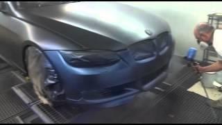 Dipdealer покраска авто(, 2015-11-12T21:41:47.000Z)