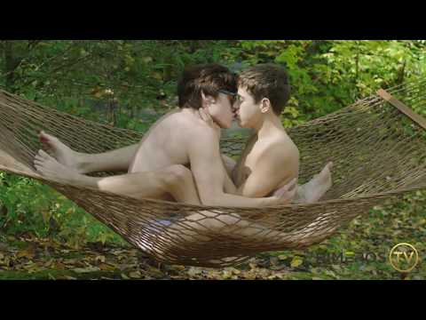 Gay Porn Star Pics 2013 - Presented By Milkydick from YouTube · Duration:  40 seconds