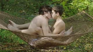 Reinventing Gay Porn