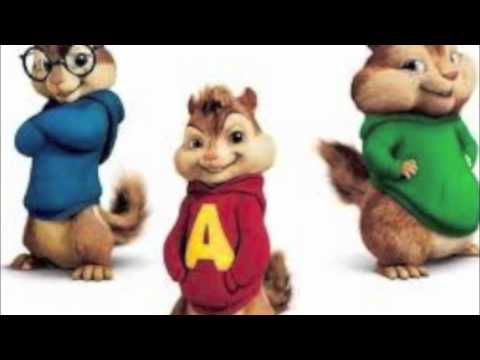 Chipmunks : Jennifer Lopez - Dance Again ft. Pitbull