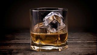 5 причин начать пить виски