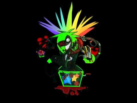 PacoChan's DK64 Remixes- Mad Jack(Frantic Factory Boss ...  PacoChan's ...