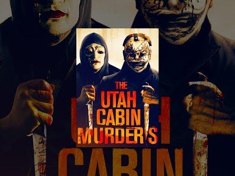 Download The Utah Cabin Murders