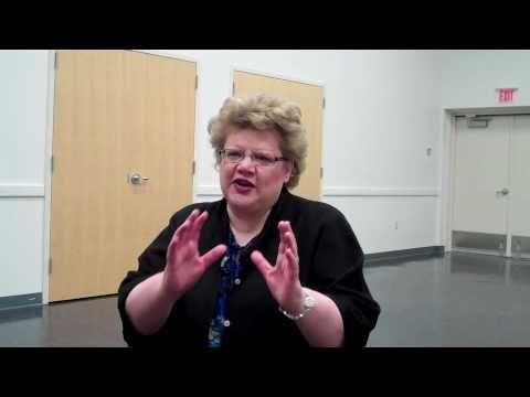 A Conversation with Dolora Zajick