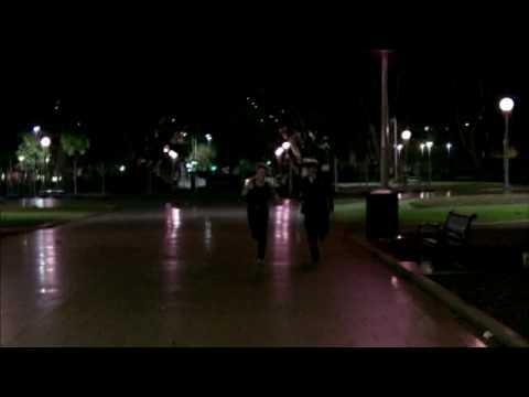 Three Blind Mice - Trailer