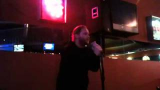 Karaoke - Someday by Rob Thomas