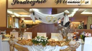 Restauracja Hotel Arkadia - Radziejów meteor24.pl