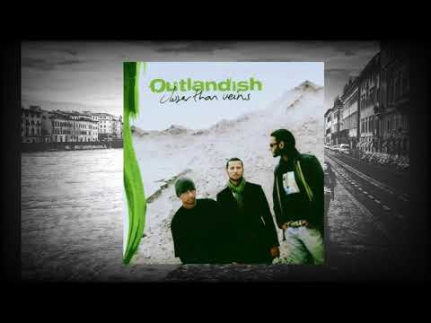 Outlandish ılı Callin' you