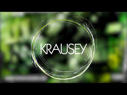 Krausey - Hundreds & Thousands (Stupid Fly Records) OUT NOW Dubstep