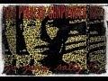 watch he video of Pinhead Gunpowder - Future Day Dream (lyrics) letra en español