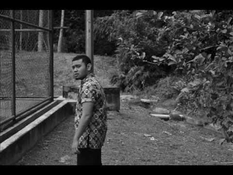 Aerif Azmin&Friends-Demo untuk Kekasih (Jamming Session)