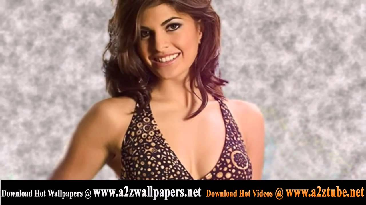 Jacqueline Fernandez Hot Pics in HD Must See YouTube - YouTube