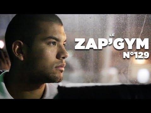 Le Zap'Gym n°129