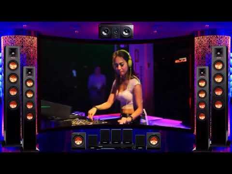 DJ Remix Kupu Kupu Malam [ Cover ] House Music