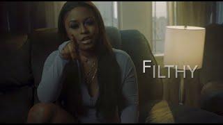 Nae Niyaji  - FILTHY   Official Video