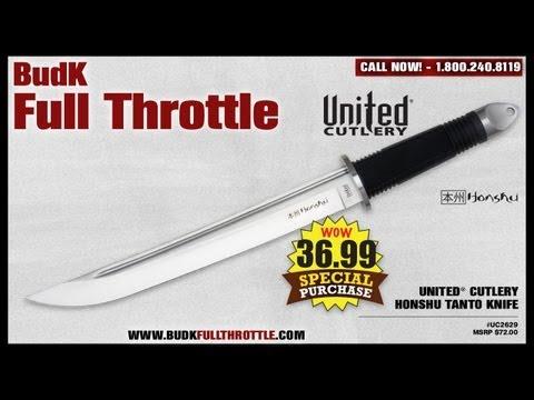 united-cutlery-honshu-tanto-knife---$36.99