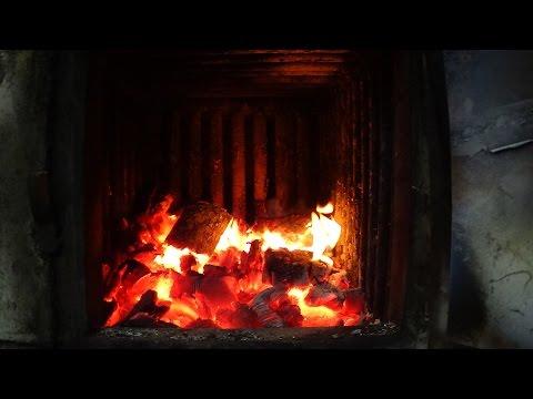 видео: Водяной котел своими руками плюсы, минусы и дельные советы