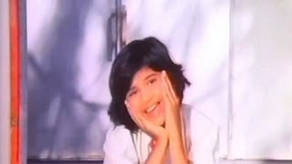 Bachche To Bhagwan Ki Moorat Hote Hain Full HD Song | Pyar Ke Kabil | Rishi Kapoor