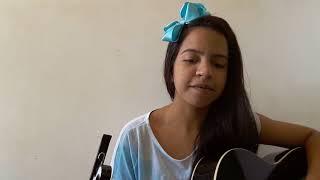 O melhor dos amores - Matheus e Kauan (Heloísa Ribeiro cover)