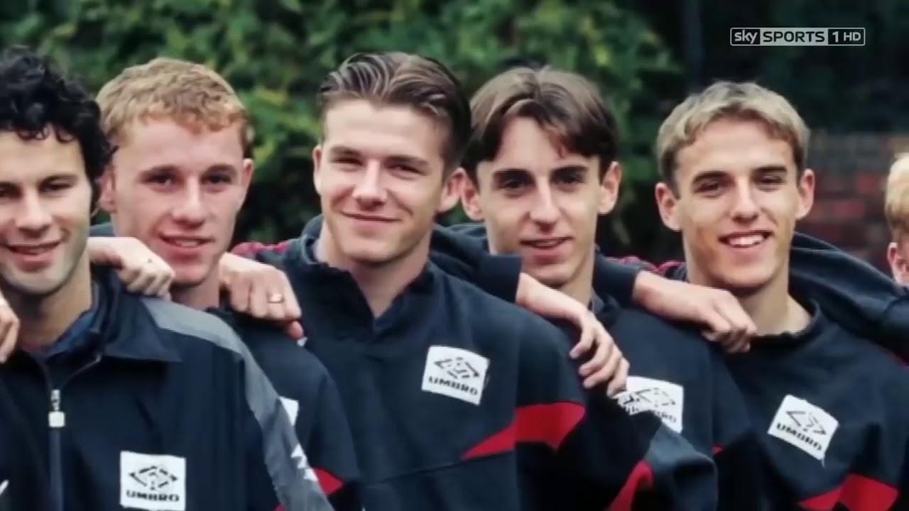 Ngôi đền của những huyền thoại    Sir Alex Ferguson vị huấn luyện viên vĩ đại nhất trong lịch sử