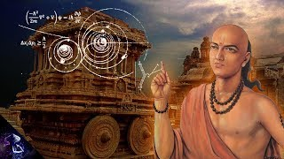 Download प्राचीन भारत के 5 महान वैज्ञानिक    5 Great Scientist of Ancient India Hindi Mp3 and Videos