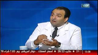 شاهد | تقنيات حديثة لتجميل الأسنان .. من أجل ابتسامة جذابة مع د شادى حسين  فى #الدكتور