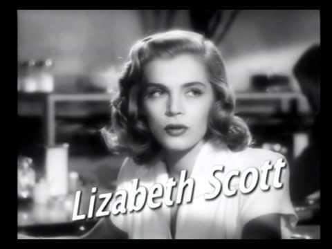 The Strange Love Of Martha Ivers 1946 Movie Trailer