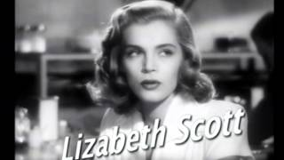 The Strange Love Of Martha Ivers 1946 Movie Trailer